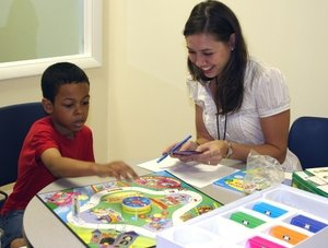 Looking for the Ideal Tutoring Provider For Your Child in Mississauga
