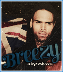 Photo de Breezy