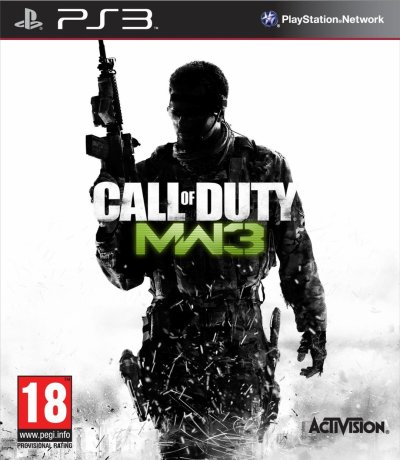 Venez dfier les membres de Skyrock sur Call Of Duty et Fifa 12! 