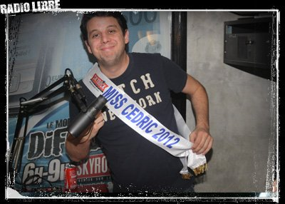 LES MISS SKYROCK 