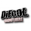 La radio libre en mode pote !!!!!