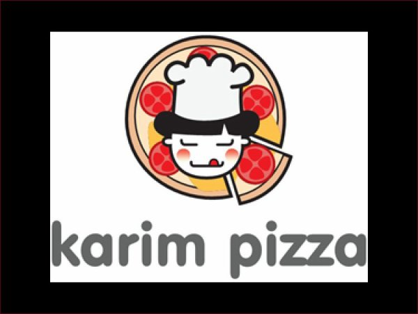 La futur pizzeria de Karim neuneu !!!!!!!