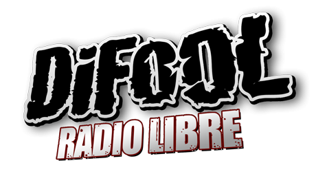 Total Respect, Zro Limite, Radio Libre!